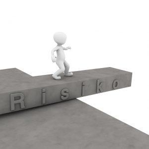 risk-1027880_640
