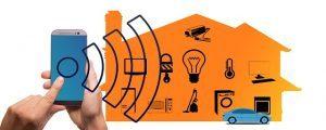 smart-home-3096224_640