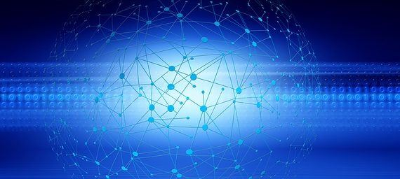 5 Herausforderungen am Netzwerk-Edge