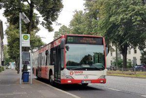 Christiansen-Unternehmensgruppe_Papercast-in-Bonn-1-534x360