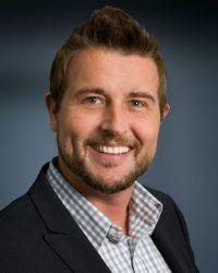 Corey Nachreiner, Chief Technology Officer bei WatchGuard Technologies