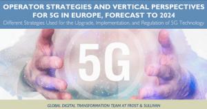Perspektiven der 5G-Technologie