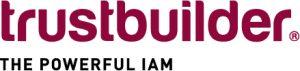 Trustbuilder_Logo_lettering-claim_web