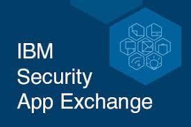 Varonis-IBM-Security-App-Exchange-Community