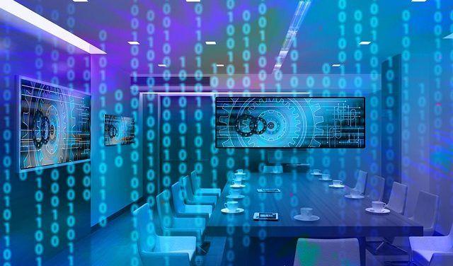 Performance-Optimierung mit neuen Netzwerkprotokollen