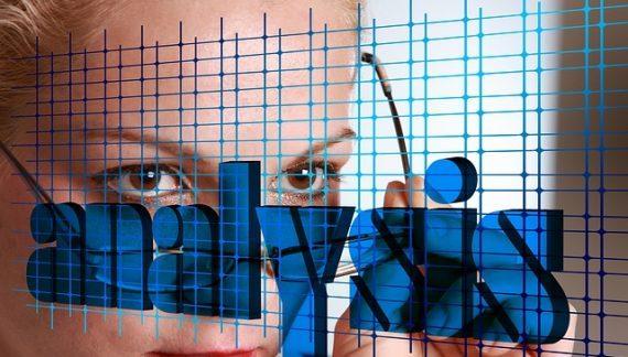 Schnelle Fehleridentifikation mit Problemdiagnose-Tool