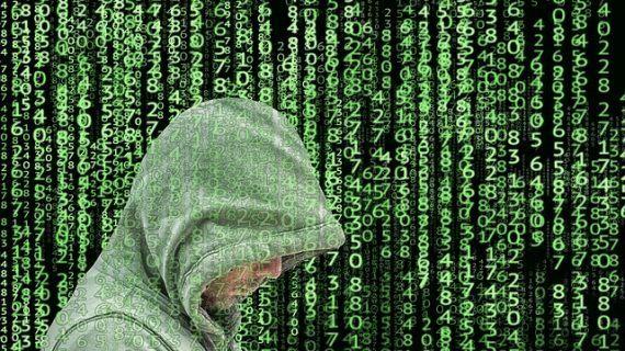 Der Kampf um Informationen ist bereits im Gange