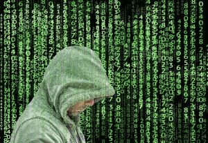 cyber-security-3410923_640