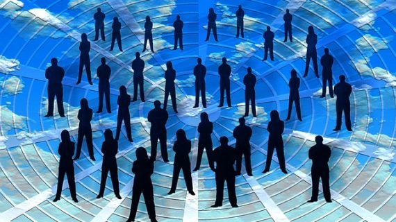 Mehr Sicherheit und Transparenz durch Interoperabilität