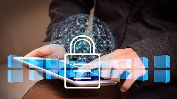 Netzwerksicherheit – große Herausforderungen und neue Lösungsansätze