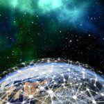 network-3607641_640