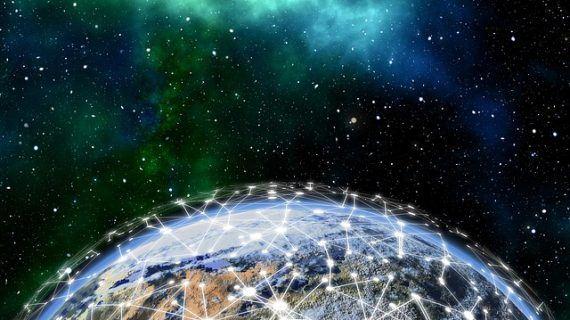 Der Bedarf an Interconnection-Bandbreite steigt rapide