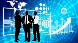 Führungskräfte und CISOs haben unterschiedliche Prioritäten in puncto Cyberbedrohungen