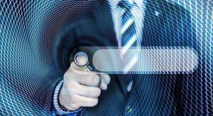 6 Tipps für erfolgreichen Start ins Automatisierungsprojekt