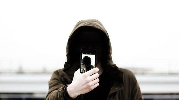 Telefonbetrug häuft sich