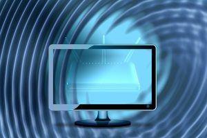Trusted-Wireless-Environment behebt die sechs großen Wi-Fi-Sicherheitsbedrohungen
