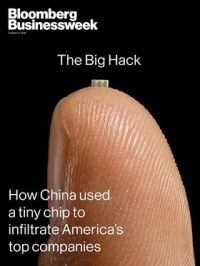 Bloomberg-Supermicro-Hack