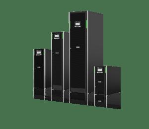 Eaton 91PS-93PS-Komplett_2