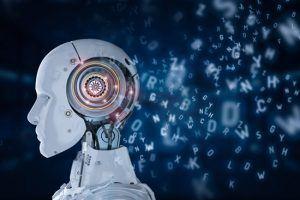 Sind Artificial-Intelligence & Machine-Learning die Lösung für mehr Sicherheit im Netzwerk?