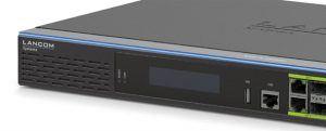 Lancom-VPN-ISG-4000