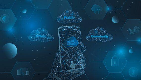 Multi-Cloud erfordert ein Umdenken bei der Planung von IT-Budgets