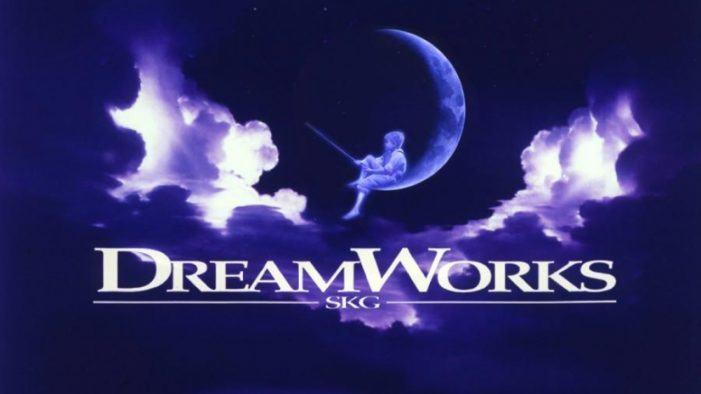 Dreamworks kann seiner Fantasie mit der NetApp-Data-Fabric freien Lauf lassen