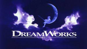Netapp-dreamworks