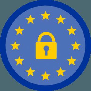 SIE-Europe-Schmuckbild
