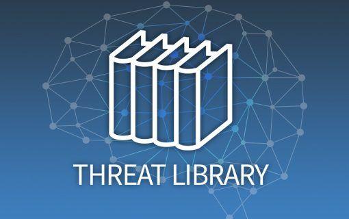 Threat-Intelligence-Plattform zum Anfassen