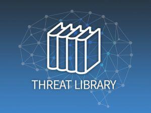 ThreatQuotient-threat-library-main
