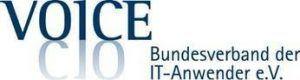 Voice-Bundesverband-Logo