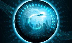 NetApp will Clouds jeglicher Couleur adressieren