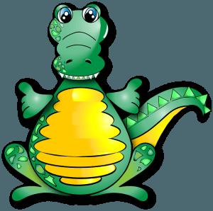 crocodile-1021527_640
