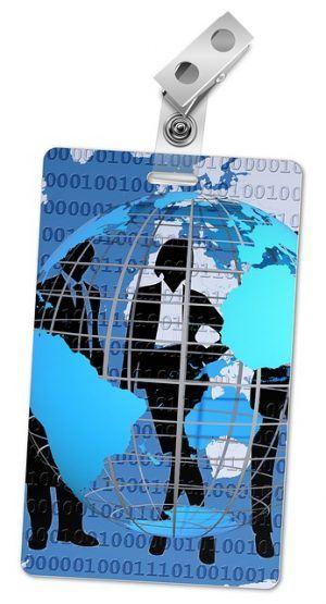 global-2143487_640