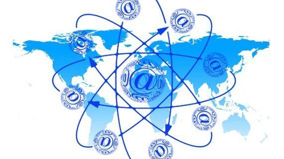 Workshop zur E-Mail-Verschlüsselung