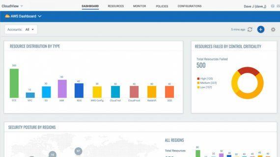 Bewertung und Überwachung von Azure-Assets