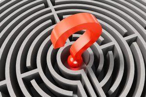 Cybersicherheit leidet unter der Komplexität der Security-Tools