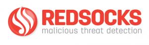 Bitdefender kauft Behavioral und Network-Security-Analytics hinzu