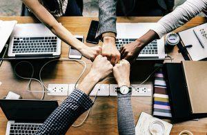 Dimension Data eröffnet Zentrum für digitale Arbeitsplatzkonzepte im Silicon Valley