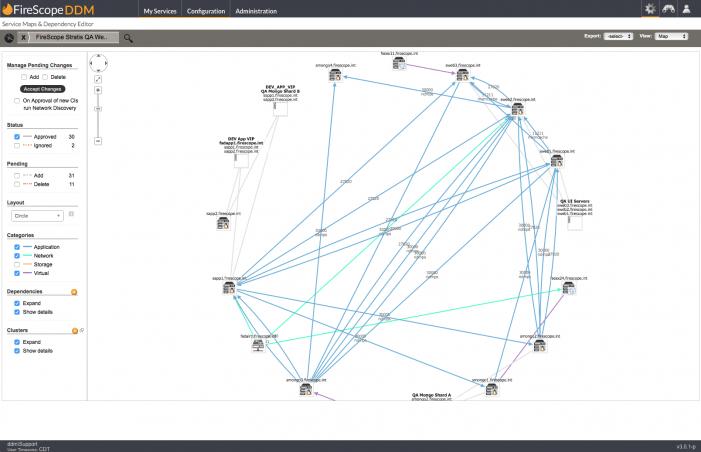 Matrix42 startet strategische Partnerschaft mit Firescope