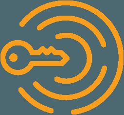 Solarwinds erweitert nach der Übernahme von 8MAN sein IT-Management-Portfolio um Access-Rights-Management