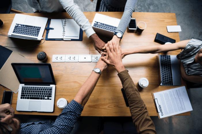 Keine Technologie kann eine Sicherheitskultur im Unternehmen ersetzen