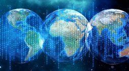 Der Anteil von Echtzeit-Daten steigt bis 2025 auf 30 Prozent