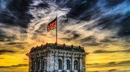 Deutsche Wirtschaft erwartet klare Führung bei der digitalen Souveränität