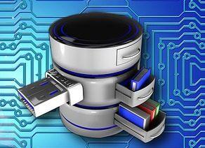 In Sachen Datensicherung und Compliance besteht Nachholbedarf
