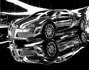 Rahmenbedingungen zur Sicherheit von automatisierten Fahrzeugen