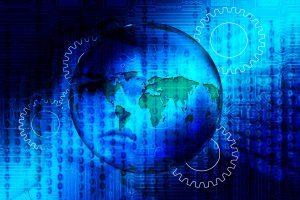 "Matrix42 ist ""strong performer"" unter den Top-12 UEM-Anbietern"