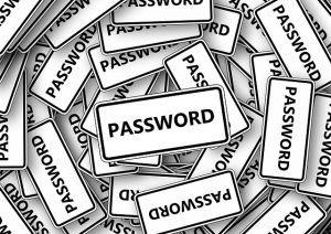 Fujitsu und SSH.COM machen das Passwort überflüssig