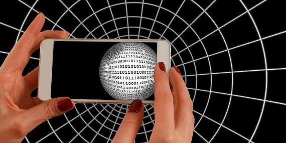 Sechs Gründe für Datenvirtualisierung