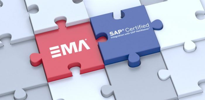Neue Umsatzchancen im SAP-Umfeld für Reseller